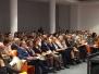 Convegno Padova - 6 Aprile 2017