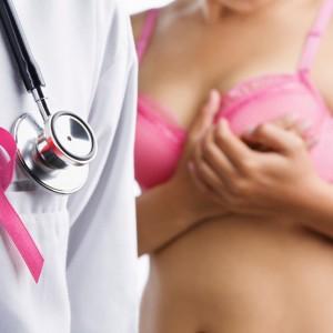 Senologia, mammografia, ecografia mammaria